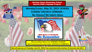 Memorial Day Observed Announcement 05-31-2021.png