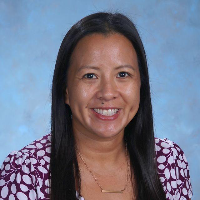Sara Schilz's Profile Photo