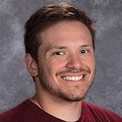 JR Godwin's Profile Photo