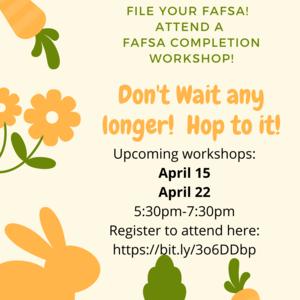 FAFSA Completion Workshops April.png