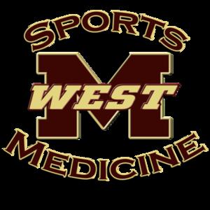 West Sports Medicine.png