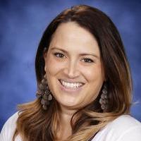 Carolyn Cervantes's Profile Photo