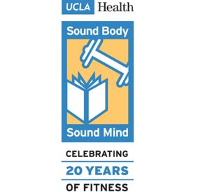 UCLA SBSM