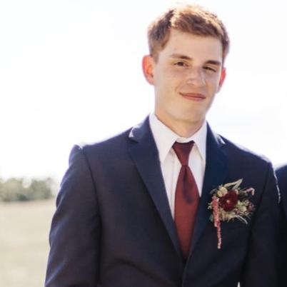 Michael Sbarra's Profile Photo