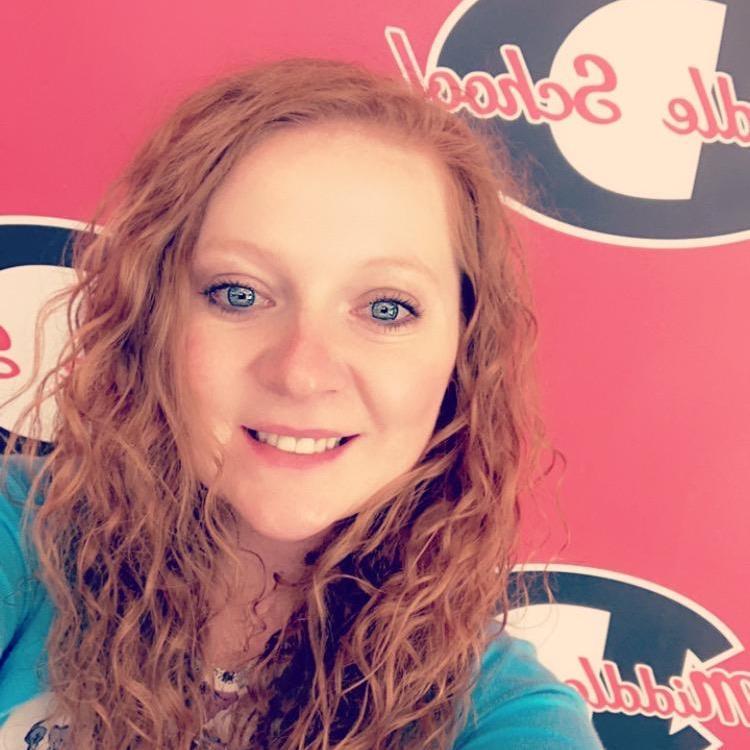 Brittany Clayton's Profile Photo