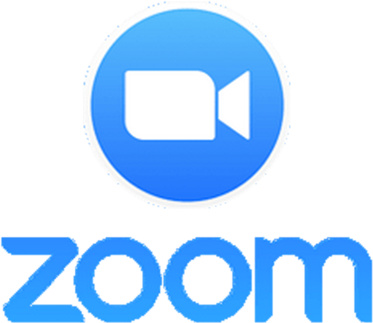 Zoom Support Featured Photo