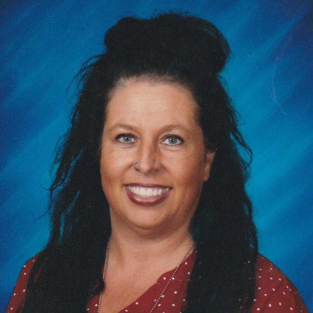 Ronda Hoglund's Profile Photo