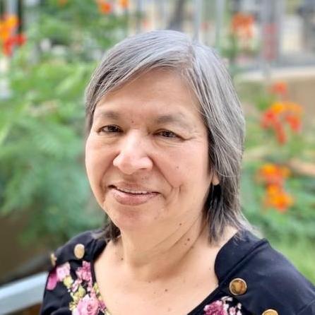 Ida Muniz's Profile Photo