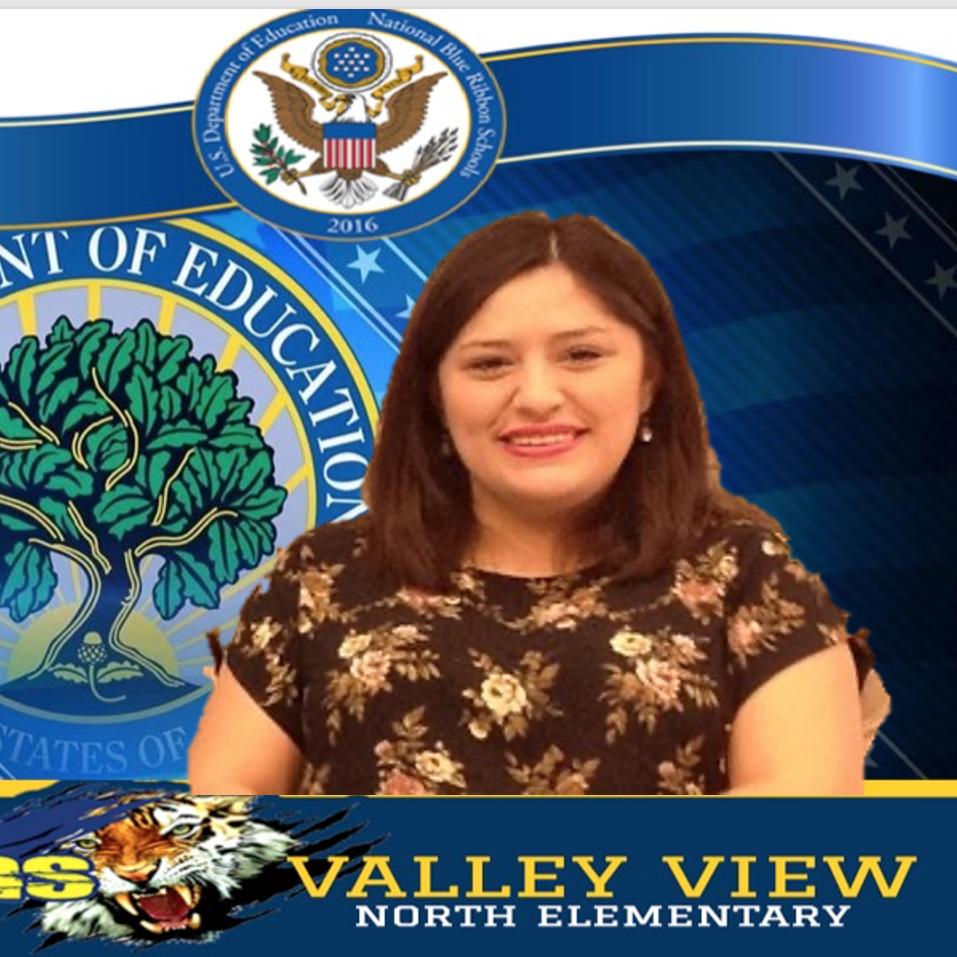 Iris Hernandez's Profile Photo