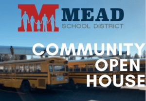 Transportation & Maintenance Open House