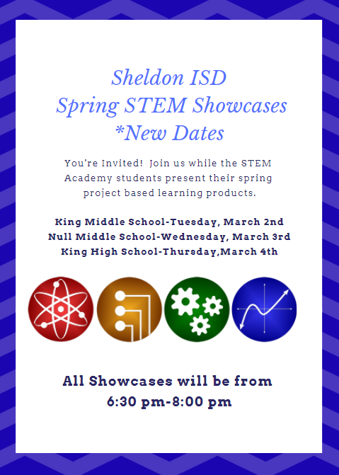 updated_stem_showcase_dates_and_times_box