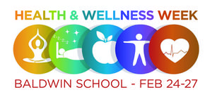 HealthWellnessGraphic2020-01.jpg