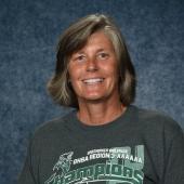 Debbie Born's Profile Photo