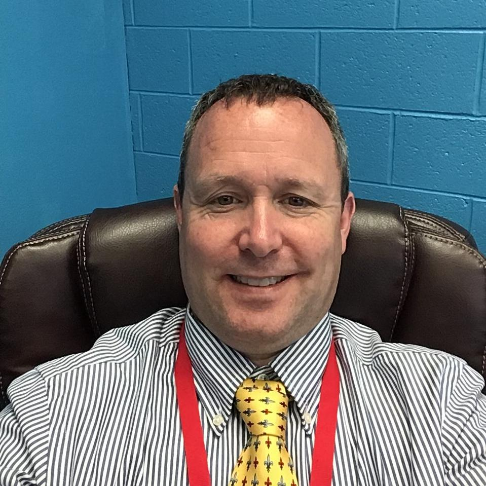 Kevin Sullivan's Profile Photo