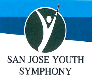 San Jose Youth Symphony