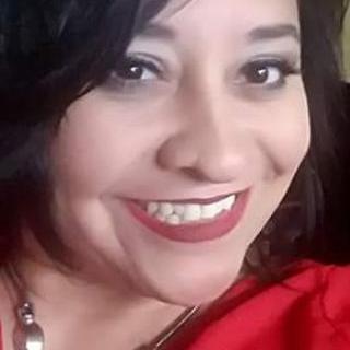 Audrea Vasquez's Profile Photo