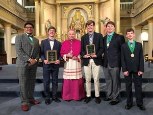 HC Archdiocese Winners 2019.jpg