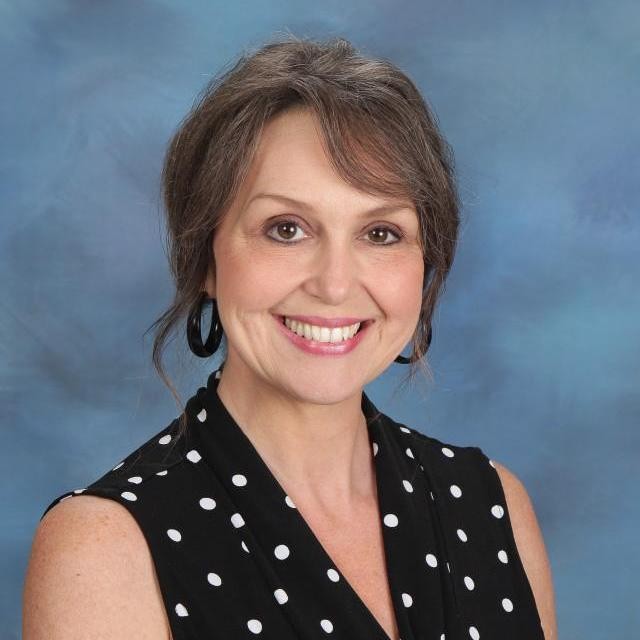 Cheryl Kreider's Profile Photo