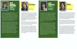 Hall of fame brochure 2.png