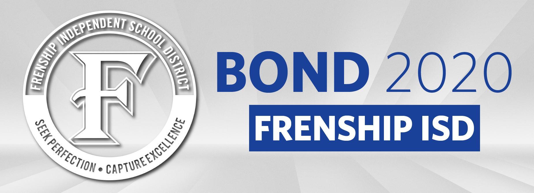 bond 2020