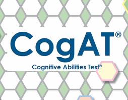CogATs logo