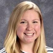 Rachel Morton's Profile Photo