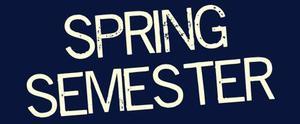 Spring-Semester.jpg