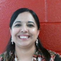 Rebekah Dandurand's Profile Photo