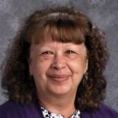 Paula Coburn's Profile Photo