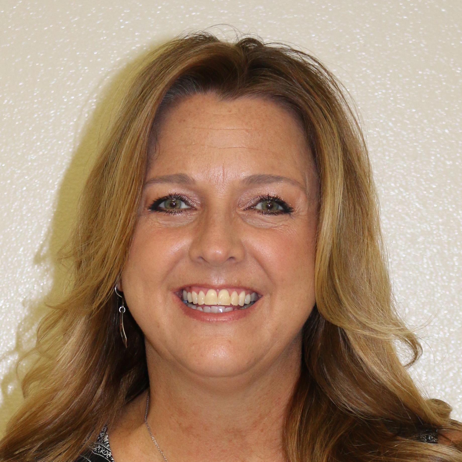 Noelle Spieker's Profile Photo