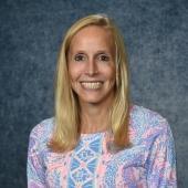 Ashley Hill's Profile Photo