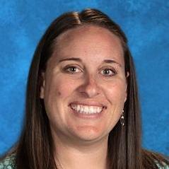 Megan Shortt's Profile Photo