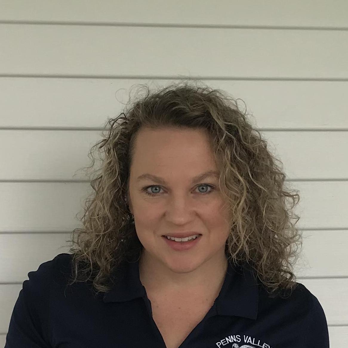 Shannon Reeder's Profile Photo