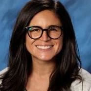 Maritza Mendez's Profile Photo