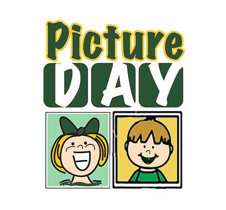 School Day Pictures Featured Photo