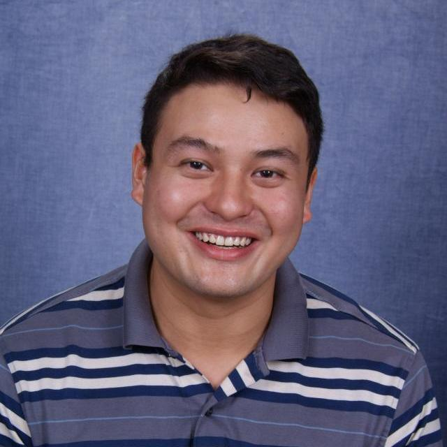 Mark Guaglione's Profile Photo