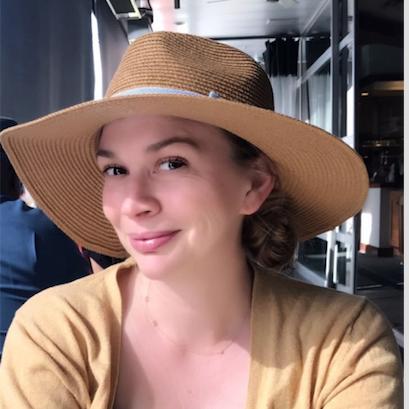 Leslie Petronella's Profile Photo