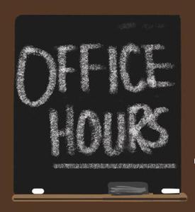 OfficeHoursArt.jpg