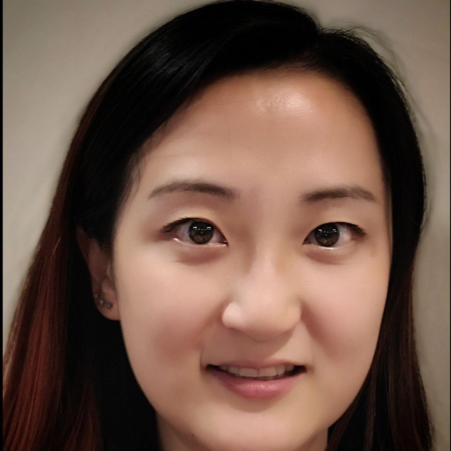 Kailin Duan's Profile Photo