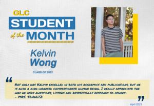 Kelvin Wong.png
