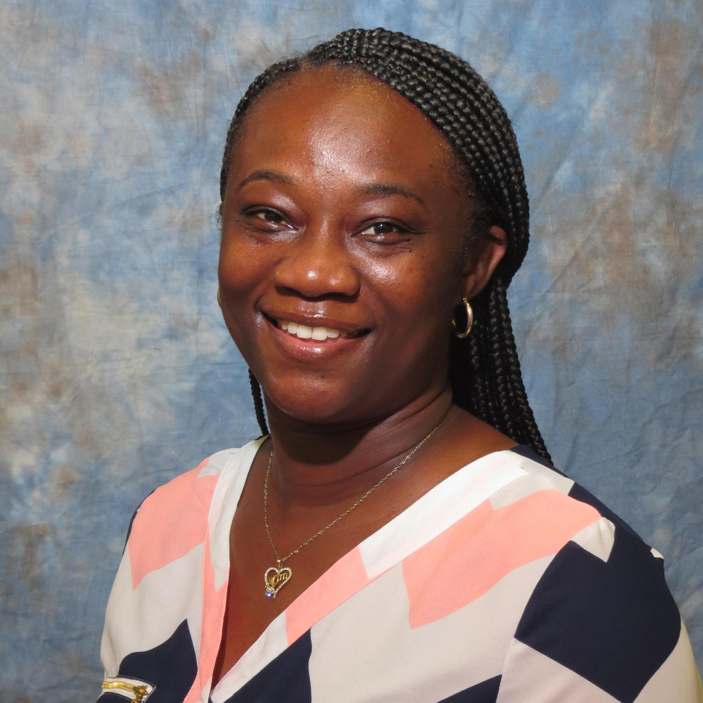 Comernita Frazier-Kemp's Profile Photo
