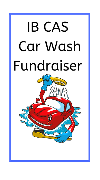 IB Car Wash image
