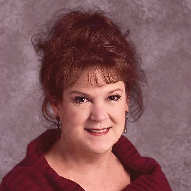Laura Villafranco's Profile Photo