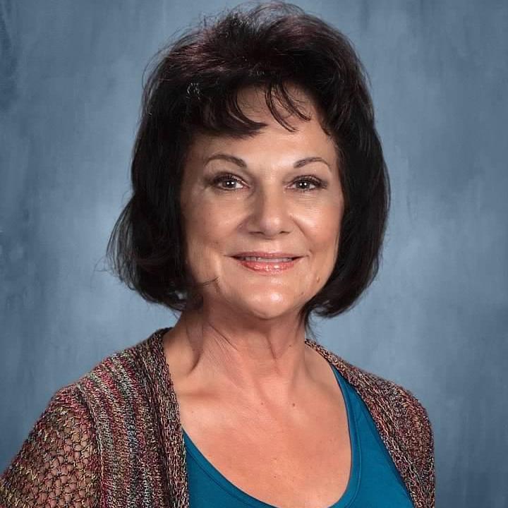 Brigette Schroeder's Profile Photo