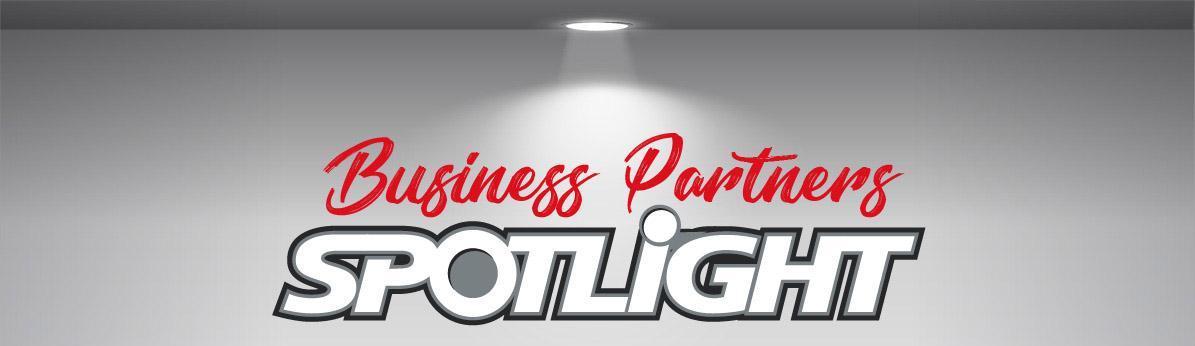 Business Partners spotlight