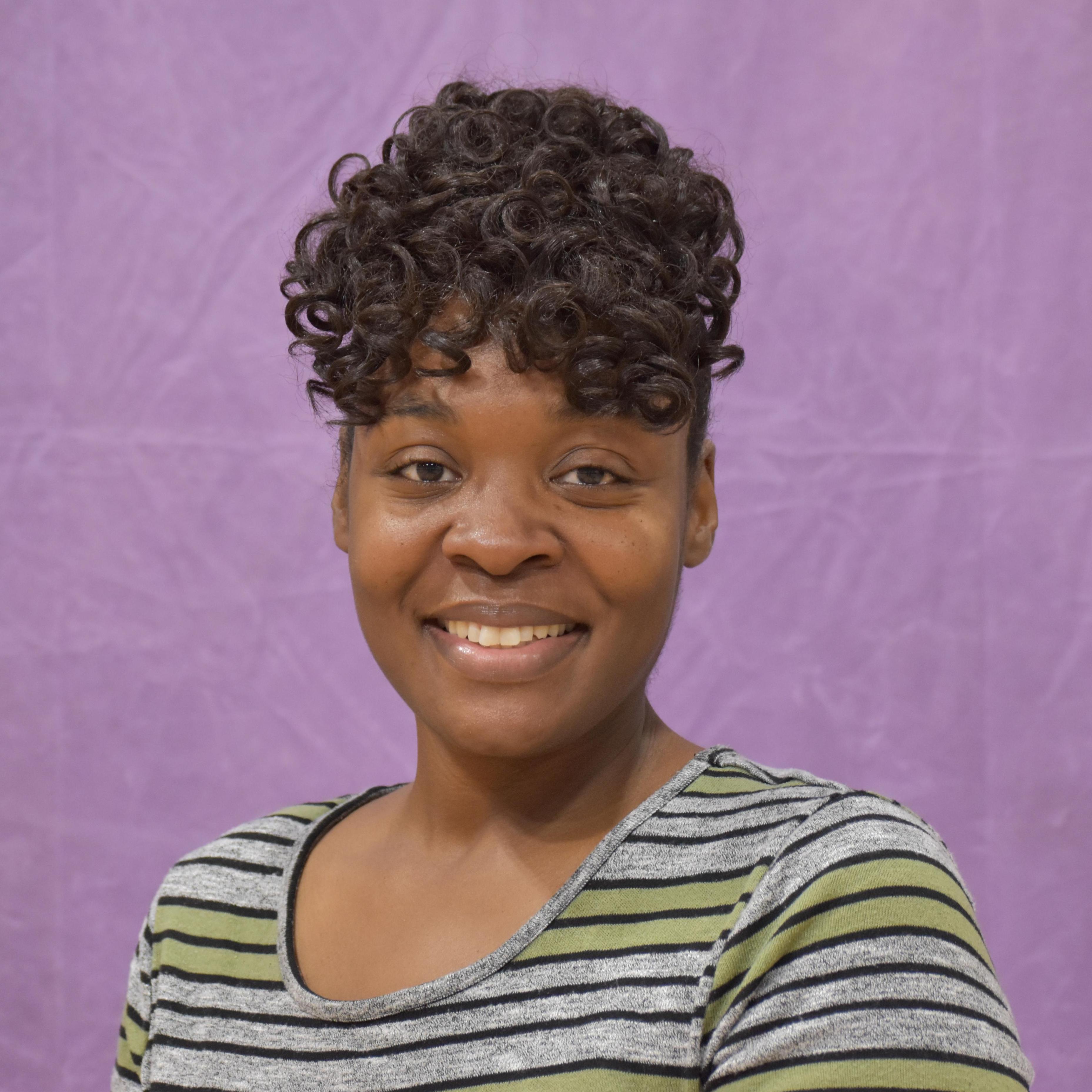 Lakisha Walton's Profile Photo