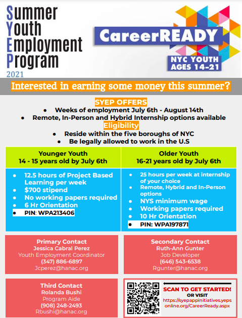 Summer Youth Employment Flyer.png