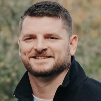 Erik Hardison's Profile Photo