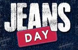 Jean Day image