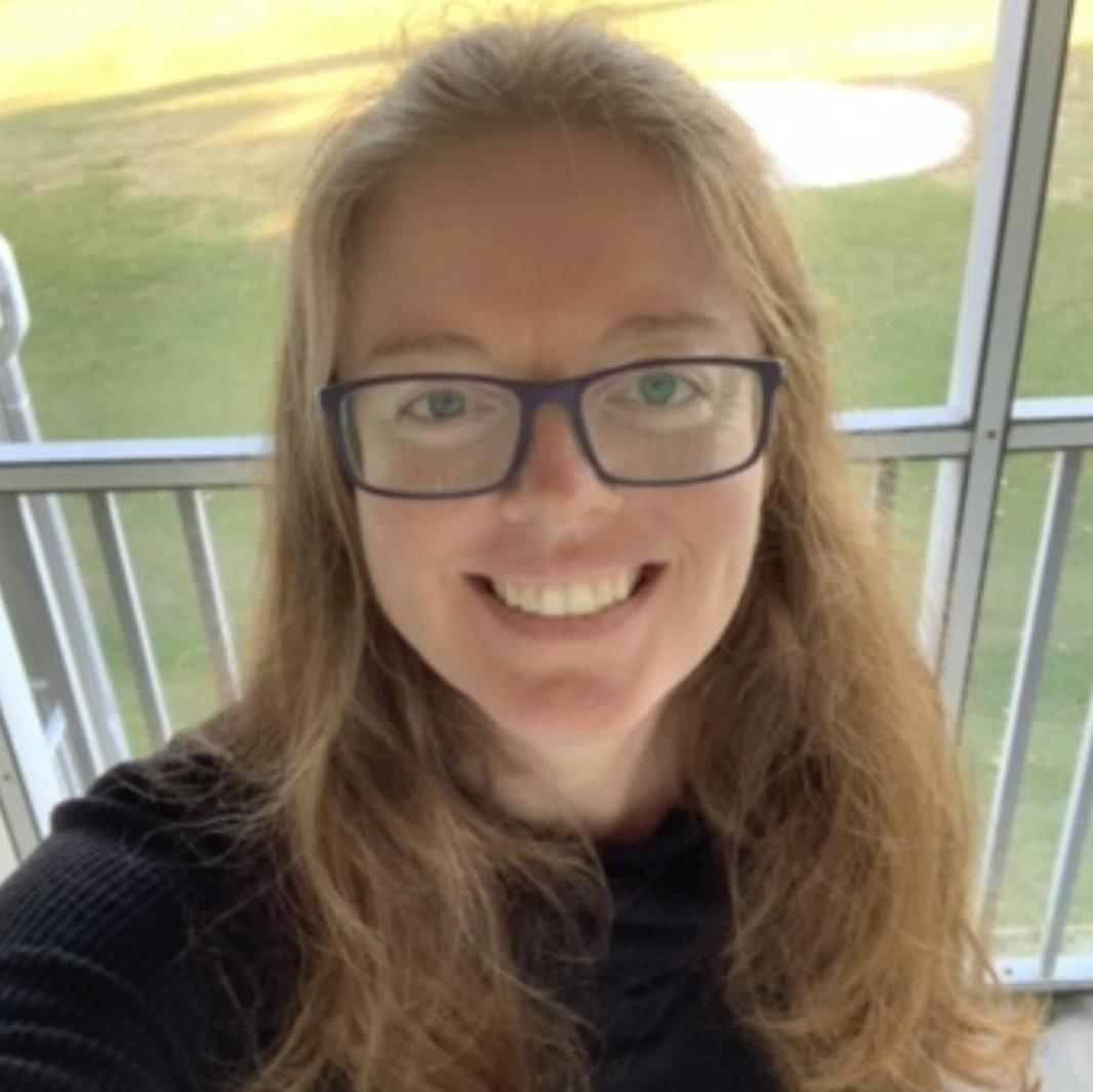 Sarah Grabbe's Profile Photo